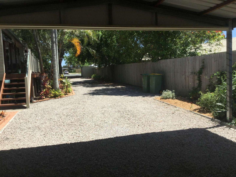 2/1365 Anzac Avenue, Kallangur QLD 4503, Image 2