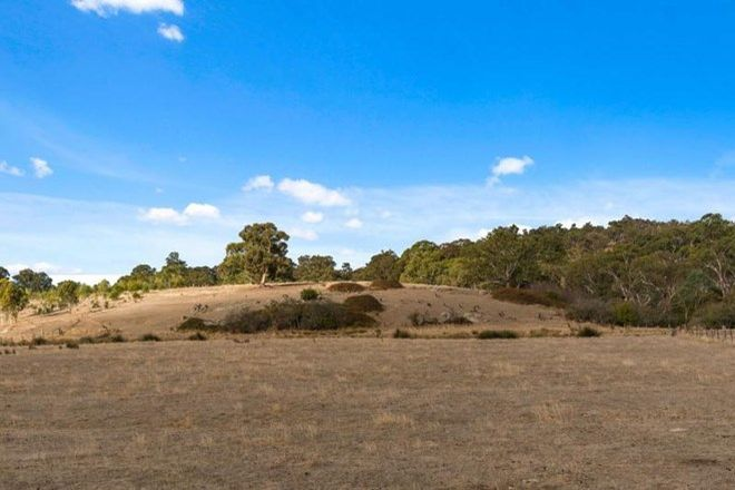 Picture of 248 Potts Road, TARADALE VIC 3447