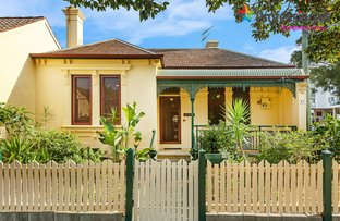 37 King Street, Rockdale NSW 2216