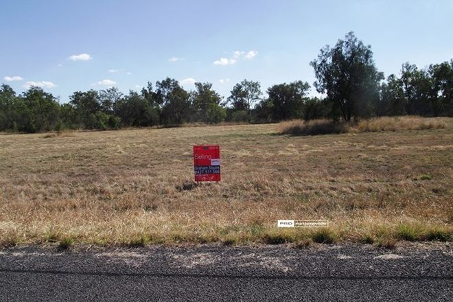 Picture of Lot 13 Musselburgh Court, HELIDON SPA QLD 4344