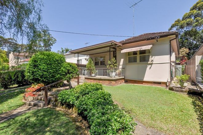 475, 2 Bedroom Houses Sold & Auction Results in Miranda, NSW