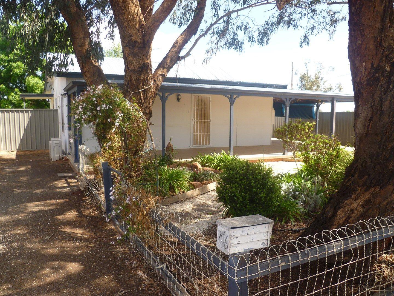 706 McCormack Road, Yoogali NSW 2680, Image 0