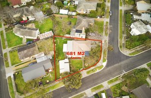 Picture of 14 Largs Street, Seaford VIC 3198