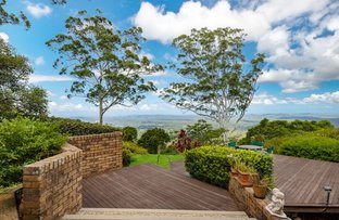 Picture of 4 Boongala Avenue, Montville QLD 4560