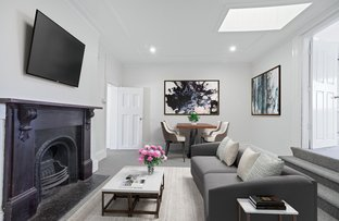 Picture of 1/615 Darling Street, Rozelle NSW 2039