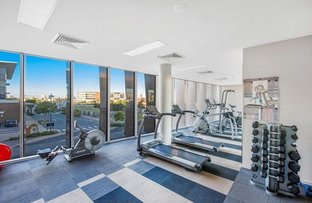 Picture of 3211A&B/3 Emporio Place, Maroochydore QLD 4558