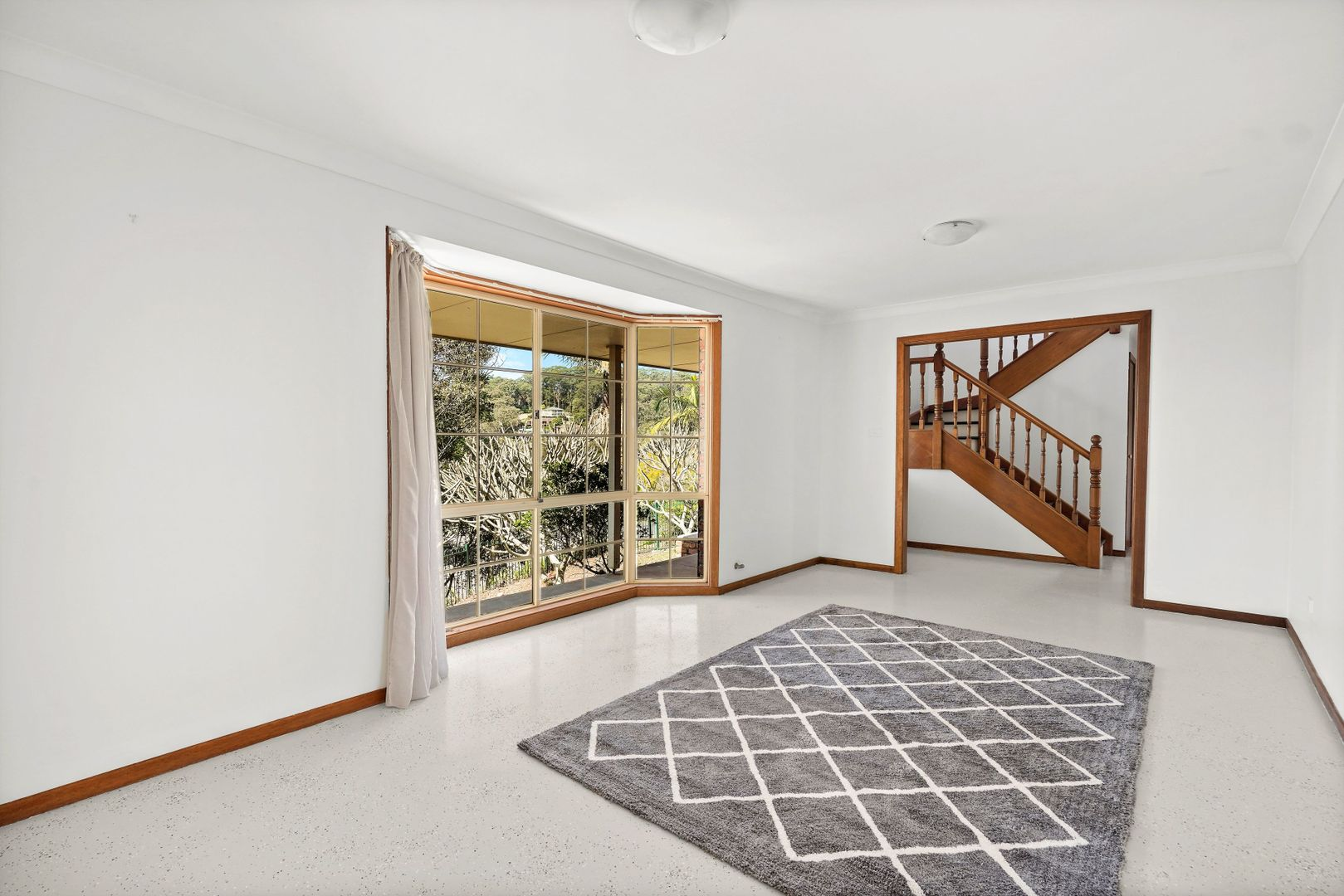 4 Alexander Close, Terrigal NSW 2260, Image 1