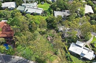 Picture of 1179 Waterworks Road, The Gap QLD 4061