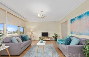 Picture of 100 Stud Road, Wantirna VIC 3152