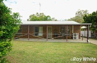 15 Joe Kooyman Drive, Biloela QLD 4715