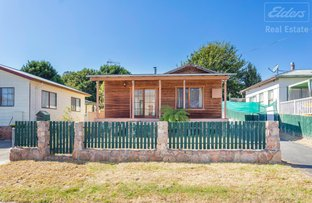Picture of 8 Wilga Street, Captains Flat NSW 2623