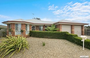 37 Coakley Crescent, Lovely Banks VIC 3213