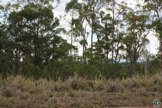 Picture of 99 Chappell Hills Road, SOUTH ISIS QLD 4660