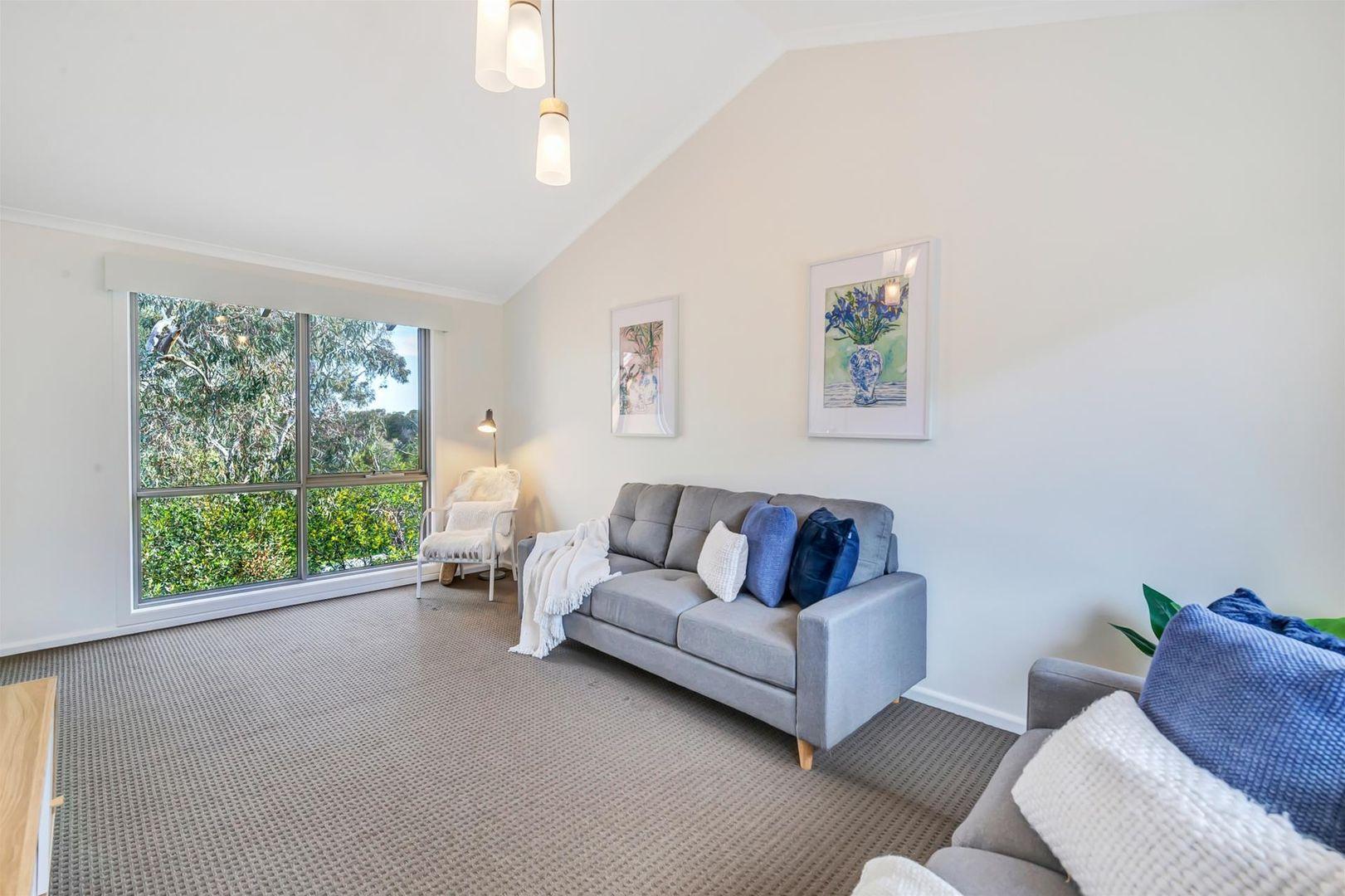 43 Flinders Drive, Valley View SA 5093, Image 2