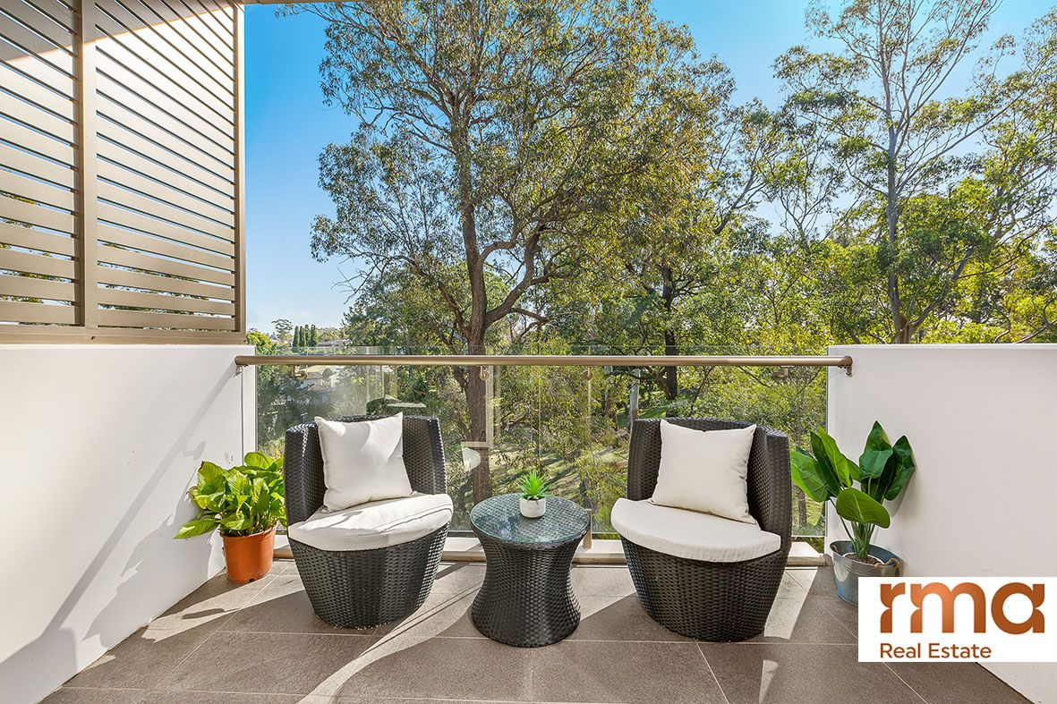 512/32-34 Ferntree Place, Epping NSW 2121, Image 1