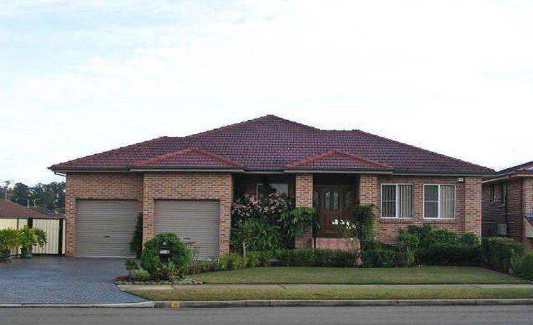 9 Winburndale Road, Wakeley NSW 2176, Image 0