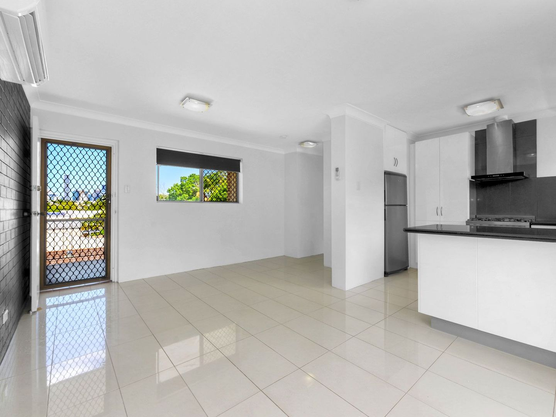 6/122 Beck Street, Paddington QLD 4064, Image 0