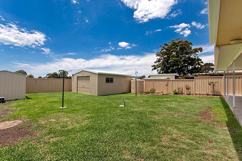 65 Captain Cook Drive, Barrack Heights NSW 2528, Image 6