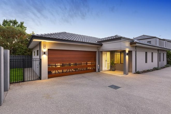 Picture of 1/361 Canning Highway, COMO WA 6152