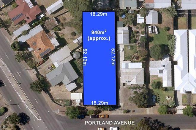 Picture of 4 Portland Avenue, STURT SA 5047