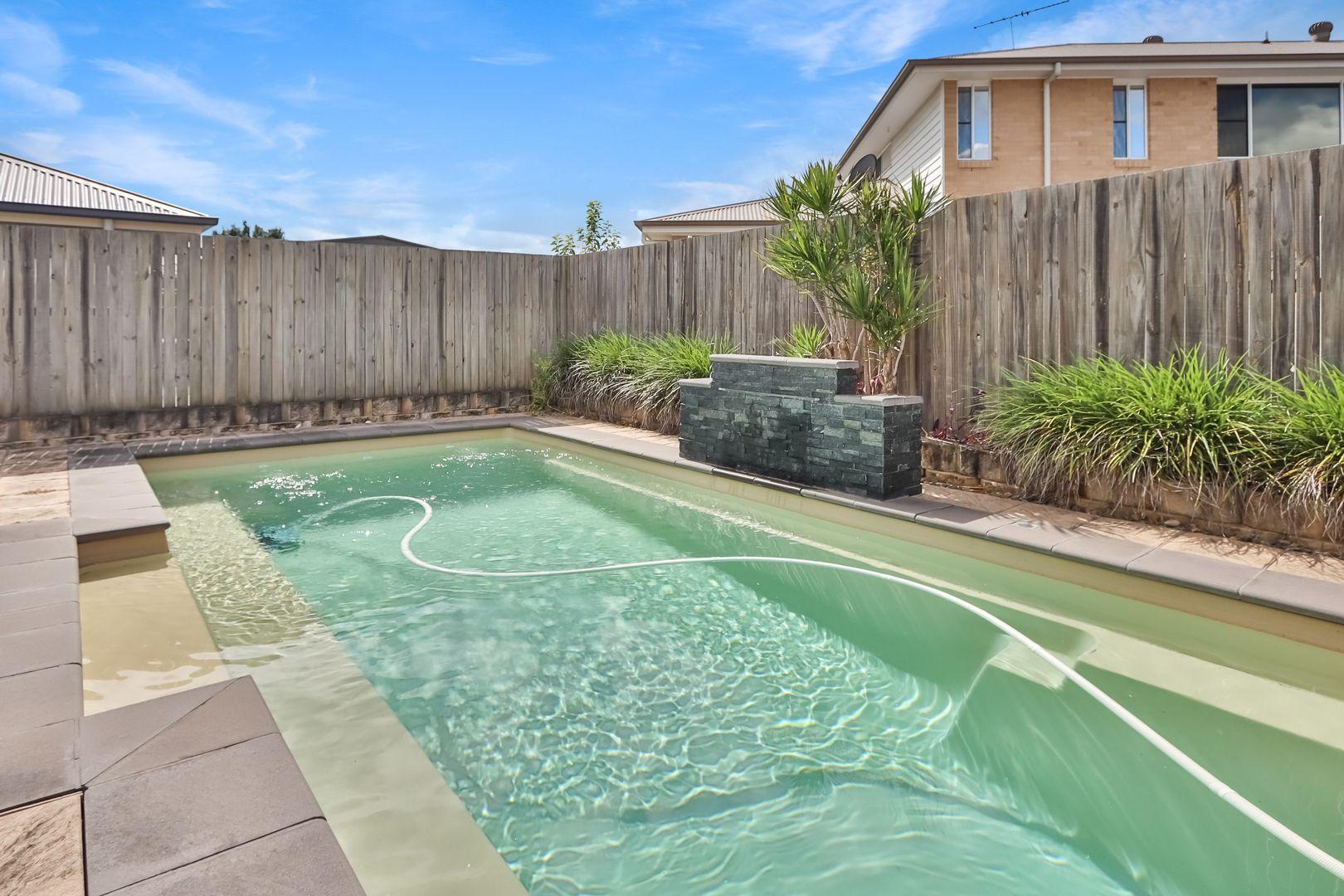 3 Homeland Crescent, Warner QLD 4500, Image 2