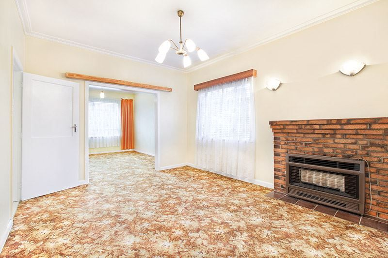 39 Newman Crescent, Niddrie VIC 3042, Image 1