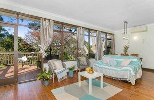 20 Condover street, North Balgowlah NSW 2093