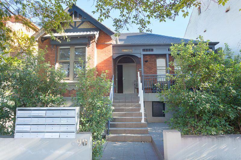 15/90 Johnston Street, Annandale NSW 2038, Image 0