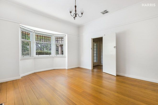 Picture of 49 Kent Street, HAWTHORN SA 5062