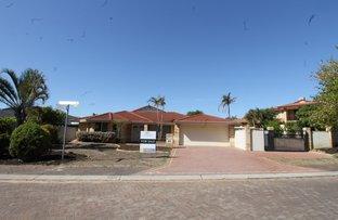 Picture of 26 Southpointe Crescent, Ballajura WA 6066