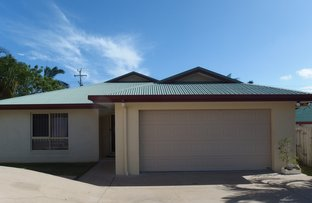 Picture of 9 Seacove Court, Eimeo QLD 4740