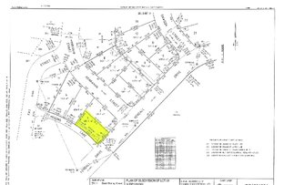 Picture of Lot/1 Kendall Drive, Hamilton Valley NSW 2641