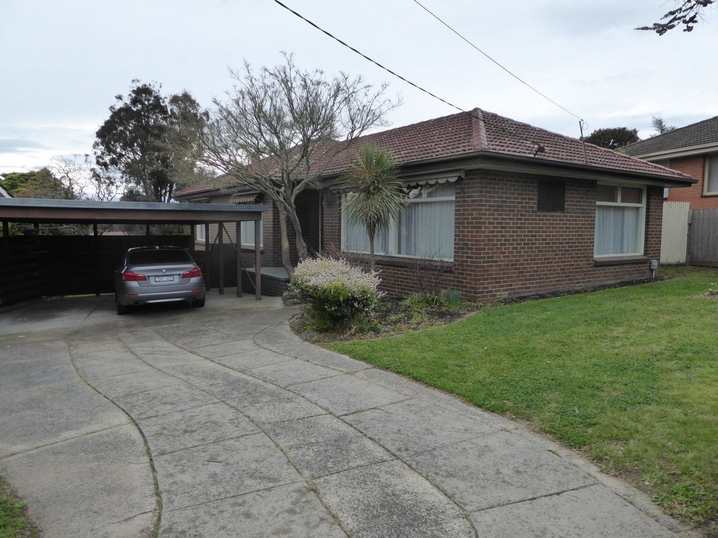 15 Murphy Rd, Doncaster East VIC 3109, Image 0