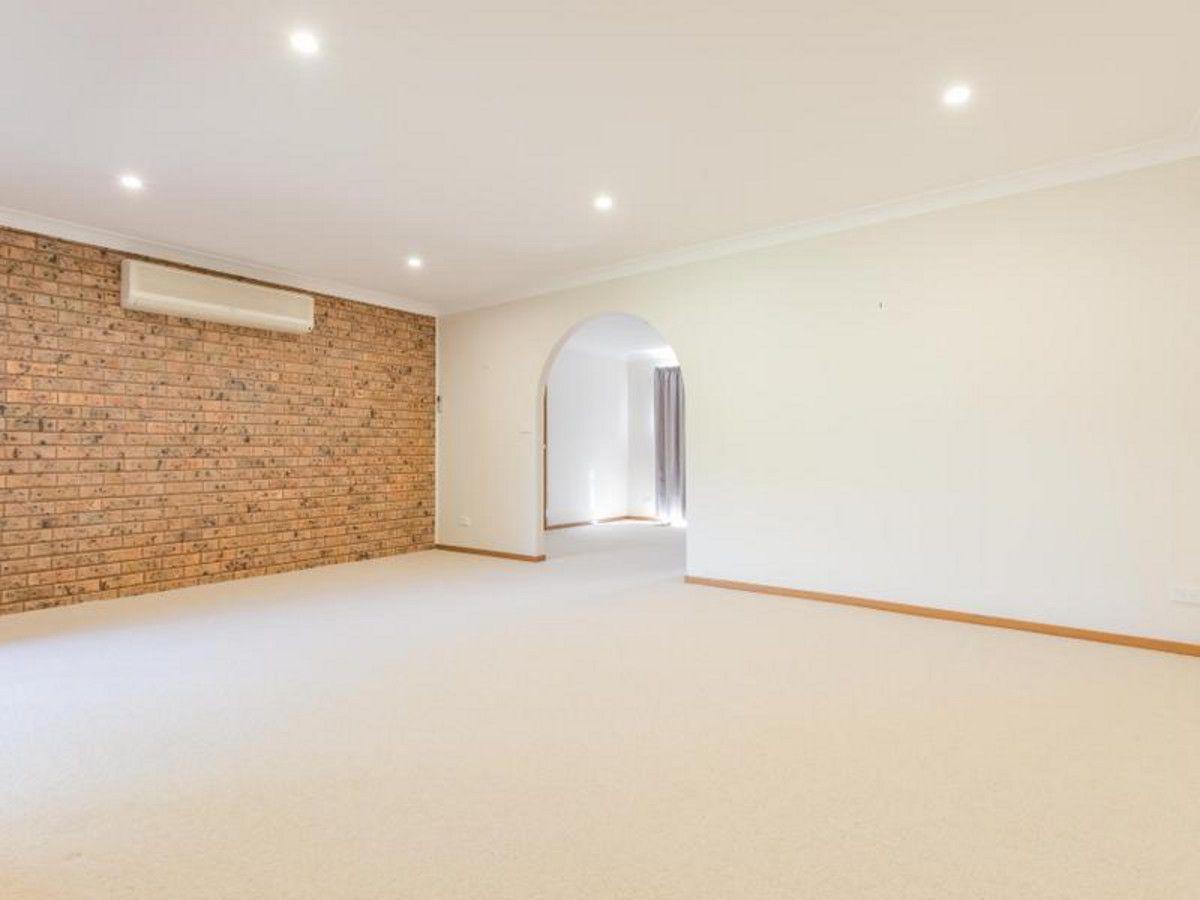 21 Lucinda Avenue, Springwood NSW 2777, Image 0