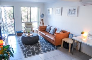 Picture of 5/1 Gumview Street, Albany Creek QLD 4035
