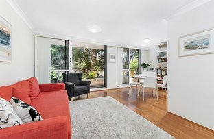 Picture of 3/29-31 Paul Street, Bondi Junction NSW 2022