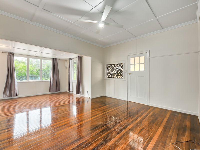 380 Enoggera Road, Alderley QLD 4051, Image 1