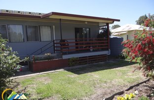 Picture of 8502 Bribane Valley Highway, Harlin QLD 4306