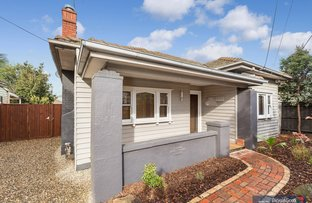 41 Francis Street, Yarraville VIC 3013