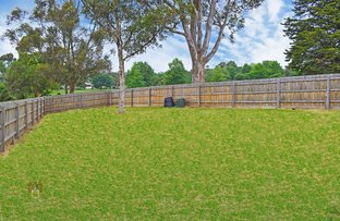 Picture of Lot 2/6 Helen Close, Yarra Glen VIC 3775