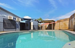 Picture of 5 Colonial Close, Redlynch QLD 4870