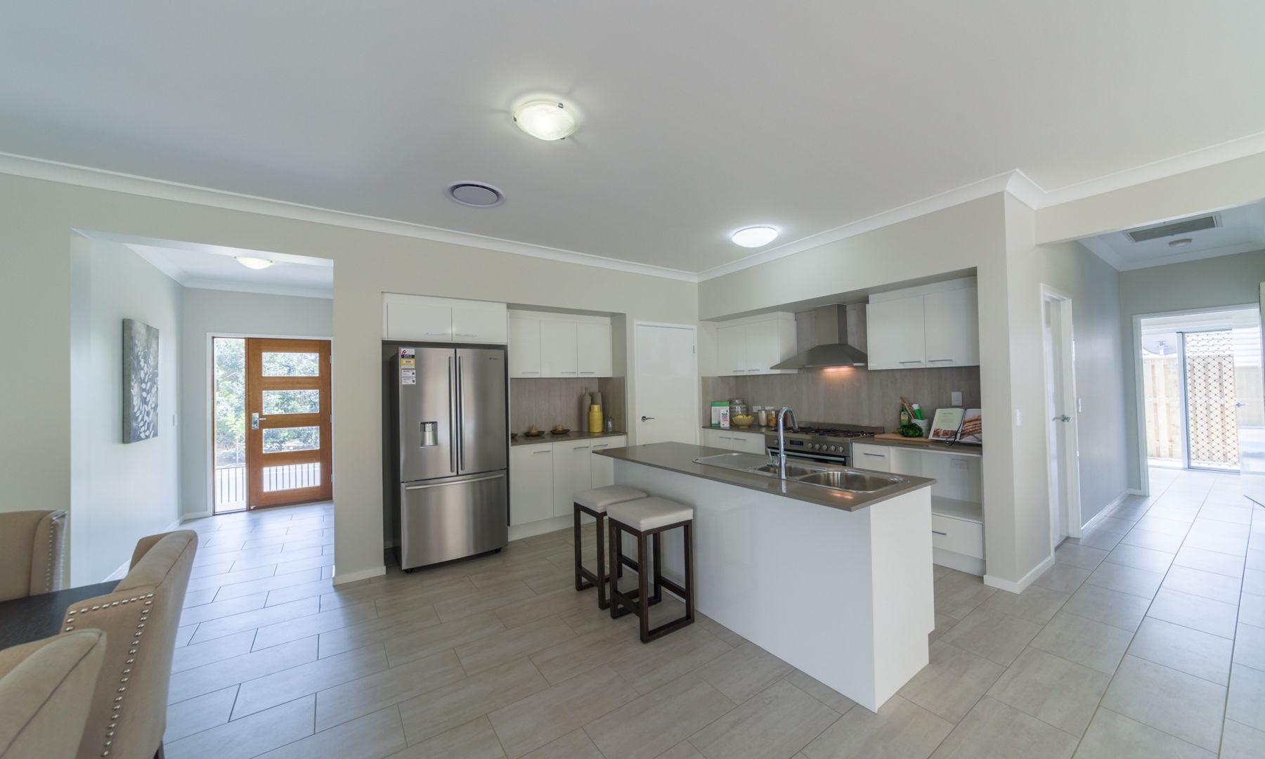 Lot 2 Bradman Drive, Boorooma NSW 2650, Image 2