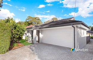 Picture of 7A Harnleigh Avenue, Woolooware NSW 2230