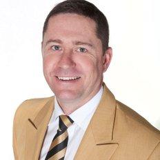 Justin O'Connell, Licensee/Principal