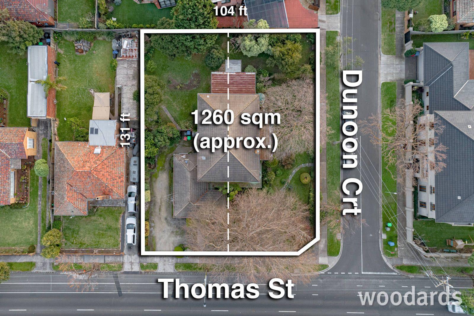 79-81 Thomas Street, Brighton East VIC 3187, Image 0