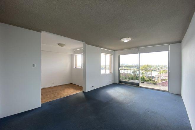 Picture of 24/1 Bortfield Drive, CHISWICK NSW 2046