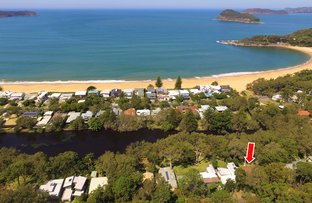 Picture of 65 Diamond Rd, Pearl Beach NSW 2256