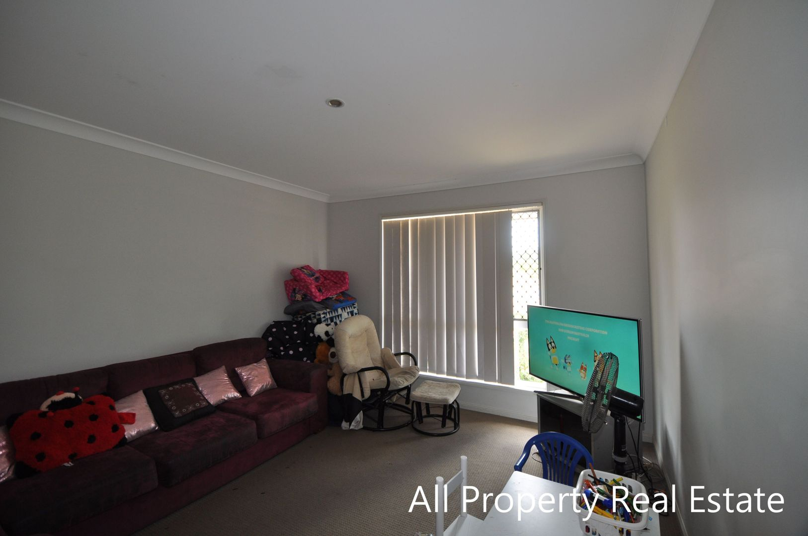 20 Mountain View Drive, Adare QLD 4343, Image 1