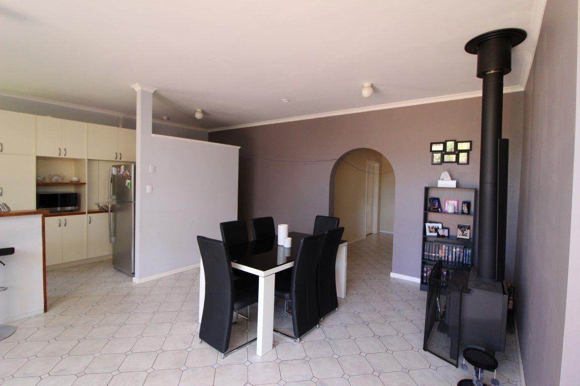 76 Pybus Street, Port Augusta SA 5700, Image 1