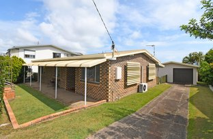 Picture of 56 Hillcrest Avenue, Scarness QLD 4655